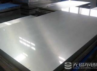 309S冷轧不锈钢板