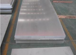 2Cr13不锈钢板