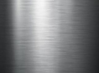 316L不锈钢拉丝板