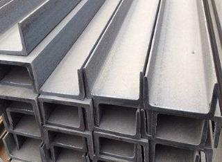 无锡316不锈钢型材