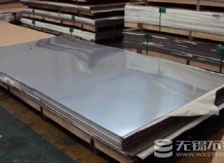 1.2厚201不锈钢板价格