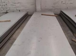 无锡304宽幅1800宽不锈钢板