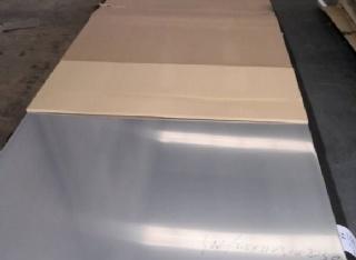 304不锈钢板多少钱