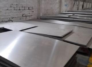 无锡10.mm304不锈钢板