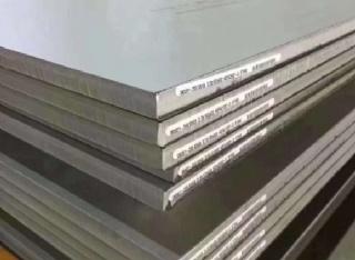 S30408不锈钢板