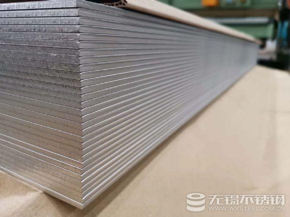 06cr19ni10不锈钢板