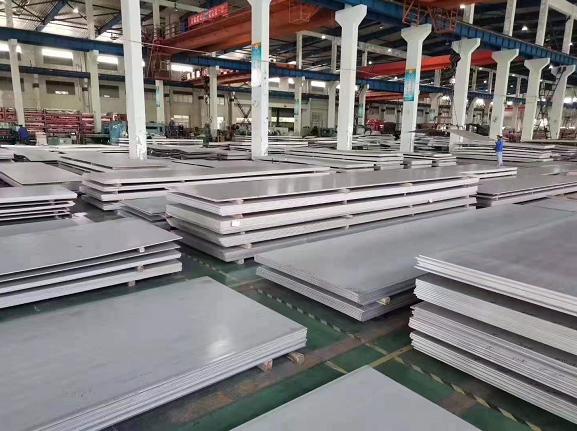 304不锈钢多少钱一吨