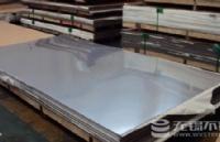 304J1不锈钢板和304不锈钢板的区别