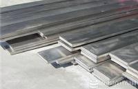 2cr13不锈钢是什么材料?属于马氏体不锈钢吗?