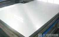304J1不锈钢板今天价格下调50
