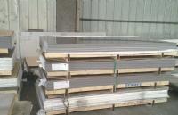 无锡304J1不锈钢板今日价格