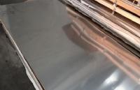304J1不锈钢板和304不锈钢区别?