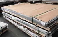 304J1不锈钢板和304L不锈钢板哪个更适用于深加工?