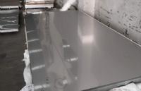 无锡304J1不锈钢板3.0mm今日价格