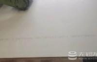 无锡316Ti不锈钢板5.0*1500今日价格