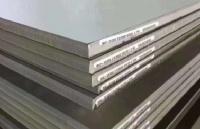 青山开盘304不锈钢价格上涨400