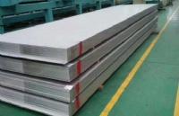 2205双相不锈钢板市场最新价格