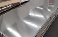 304J1不锈钢卷板最新资源到货!