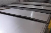 S30408不锈钢板最新价格_市场价格