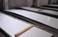 不锈钢厂家最新开平计划!