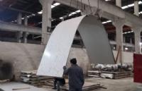 2205不锈钢板价格_多少钱一吨