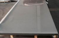 304j1不锈钢镍的含量是多少?