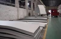 2205双相不锈钢板价格_生产厂家