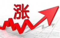 今日201 304不锈钢板价格大涨200