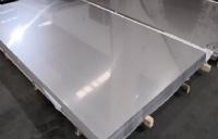 不锈钢板理论重量表