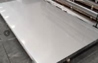 今日不锈钢201价格_201不锈钢板材价格