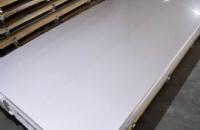 不锈钢板201价格表_201不锈钢板多少钱一吨