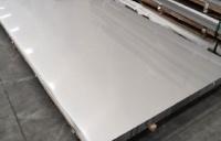 201不锈钢板厂家_不锈钢板201价格