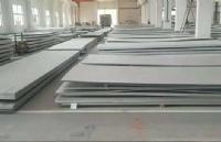 316不锈钢板材价格_多少钱一吨