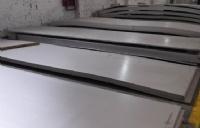 不锈钢板比重是多少?