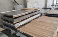 今日不锈钢201价格_201不锈钢板价格多少