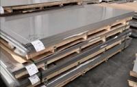 不锈钢板201今天价格_多少钱一吨