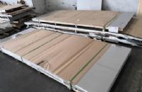 2mm厚不锈钢板价格_多少钱一吨