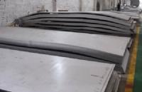 双相不锈钢价格一吨_双相不锈钢多少钱一吨
