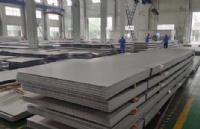 410不锈钢价格多少钱一吨