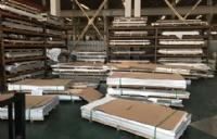 201不锈钢板材价格多少钱一吨