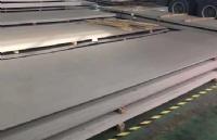 304不锈钢板价格行情_多少钱一吨