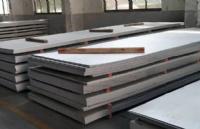 不锈钢316价格多少钱一吨