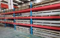 今日201不锈钢板价格多少钱一吨