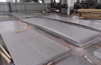 201工业不锈钢板_多少钱一吨