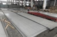 304不锈钢板材价格表_304不锈钢板多少钱一吨