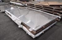 201不锈钢板价格多少钱一吨