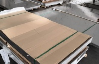 410不锈钢板价格_410不锈铁多少钱一吨