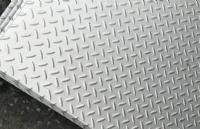 今日不锈钢压花板最新价格_不锈钢压花板多少钱一吨