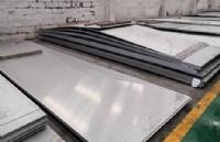 630不锈钢板厂家_630不锈钢板价格多少钱一吨