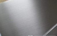304拉丝不锈钢板价格